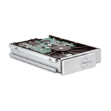 LaCie 2 TB Internal Hard Drive