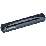 Penpower DocketPORT 467 Sheetfed Scanner