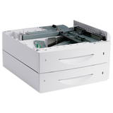 Xerox Paper Tray 097S03874