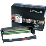 Lexmark X204 Photoconductor Kit X203H22G