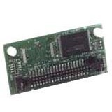 Lexmark Forms Card & User Flash Card - 34S0975
