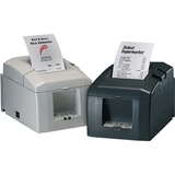 Oki RT322cn Network POS Thermal Receipt Printer