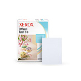 "Xerox Multipurpose Paper - 8.50"" x 11"" - 500 x Sheet - 3R11057"