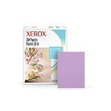 Xerox Multipurpose Pastel Paper