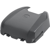 Motorola Hands-free Scanner Battery KTBTRYRS50EAB02-01