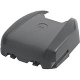 Zebra Hands-free Scanner Battery
