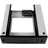 Antec Easy SATA Hard Drive Enclosure