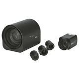Bosch LTC3774/30 Varifocal Lens