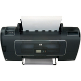 HP Designjet Z2100 Inkjet Large Format Printer