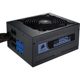 Corsair CMPSU-850HX ATX12V & EPS12V Power Supply