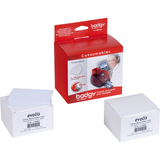 Evolis PVC Card VBDG103EU