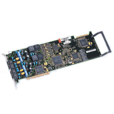 Dialogic D41JCTLSEW Combined Media Board 887-491