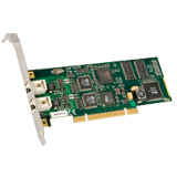 Dialogic Diva 306-387 Voice Board 306-387