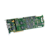 Dialogic D480JCTT1EW Combined Media Board - 884588