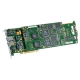 Dialogic D600JCT2E175W Voice Board 881-779