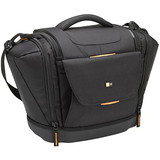 Case Logic SLRC-203 Large SLR Camera Case