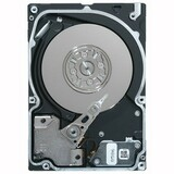 Supermicro ST9146852SS 147 GB Internal Hard Drive