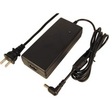 BTI AC Adapter - For Notebook - 65W - 3.2A - 20V DC