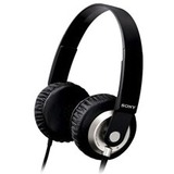 Sony MDR-XB300 Extra Bass Headphone