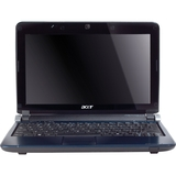 Acer, Inc LU.S620B.036 Aspire One D150-1Bb Netbook