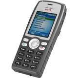 Cisco 7925G IP Phone - Wireless
