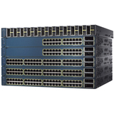 Cisco Catalyst 3560V2-48TS Layer 3 Switch - 4 x SFP (mini-GBIC) - 48 x 10/100Base-TX LAN