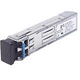 Future Memory Solutions, LLC 3CSFP92-FM 1000Base-LX SFP Transceiver Module