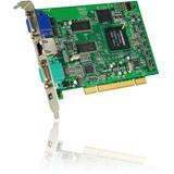Aten IP8000 KVM Extender