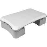 CTA Digital Aerobics Step Platform for Wii Fit - WISTE
