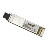 Transition Networks TN-XFP-SR XFP Optical Transceiver