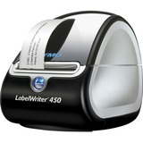 Dymo LabelWriter 450 Label Printer - 1752264