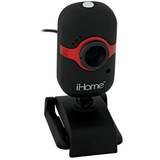 SDI Technologies MyLife IH-W304DR Webcam