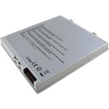V7 Rechargeable Tablet PC Battery - GTWM1300V7