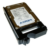 Axiom 300 GB Internal Hard Drive - OEM