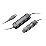 Plantronics DA45 Audio Processor