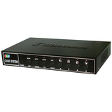 Clover QC1100 Video Splitter