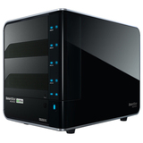 Promise SmartStor NS4600 Network Storage Server