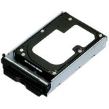 Buffalo 1.50 TB Internal Hard Drive TS-OPHD-H6.0T
