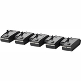 Plantronics 5-Unit Charging Cradle