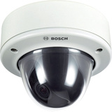 Bosch FlexiDome VDC-455V03-20 Surveillance Camera - Color VDC-455V03-20