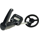 Bounty Hunter Junior BHJS Metal Detector