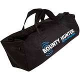 Bounty Hunter Metal Detector Carrying Bag