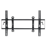 Creative Concepts CC-P33B Flat Panel Wall Mount