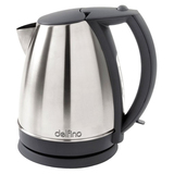Toastess Delfino DLJK-459 Electric Kettle - DLJK459