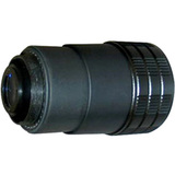 Night Owl Optics Nexgen 4.0x Zoom Lens
