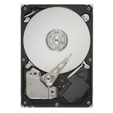 Seagate Barracuda ST32000542AS 2 TB Internal Hard Drive - 20 Pack