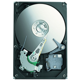 "Seagate Momentus ST905003N3A1AS-RK 500 GB 2.5"" Hard Drive - Plug-in Module - Retail ST905003N3A1AS-RK"