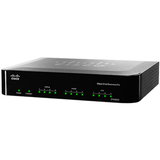 Cisco SPA8800 VoIP Gateway SPA8800