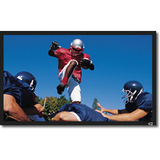 SI Sensation Electrol Projection Screen