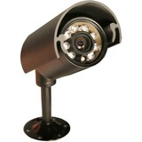 Security Labs SLC-137C Waterproof Security Camera - SLC137C